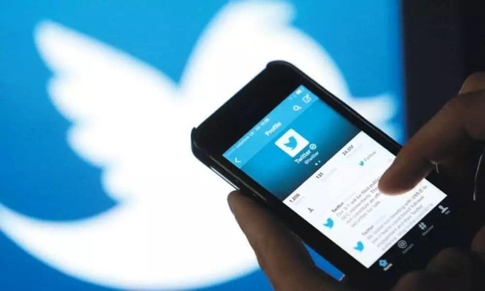 Pourquoi créer un compte Twitter d'entreprise ?