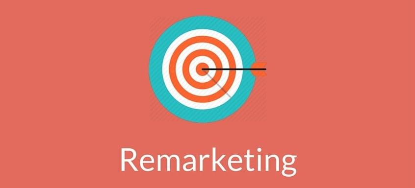 L'importance du remarketing dans la stratégie digitale