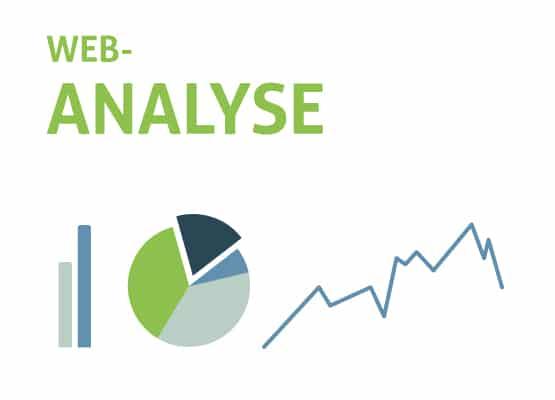 Comment Améliorer votre taux de conversion : une stratégie de web analyse