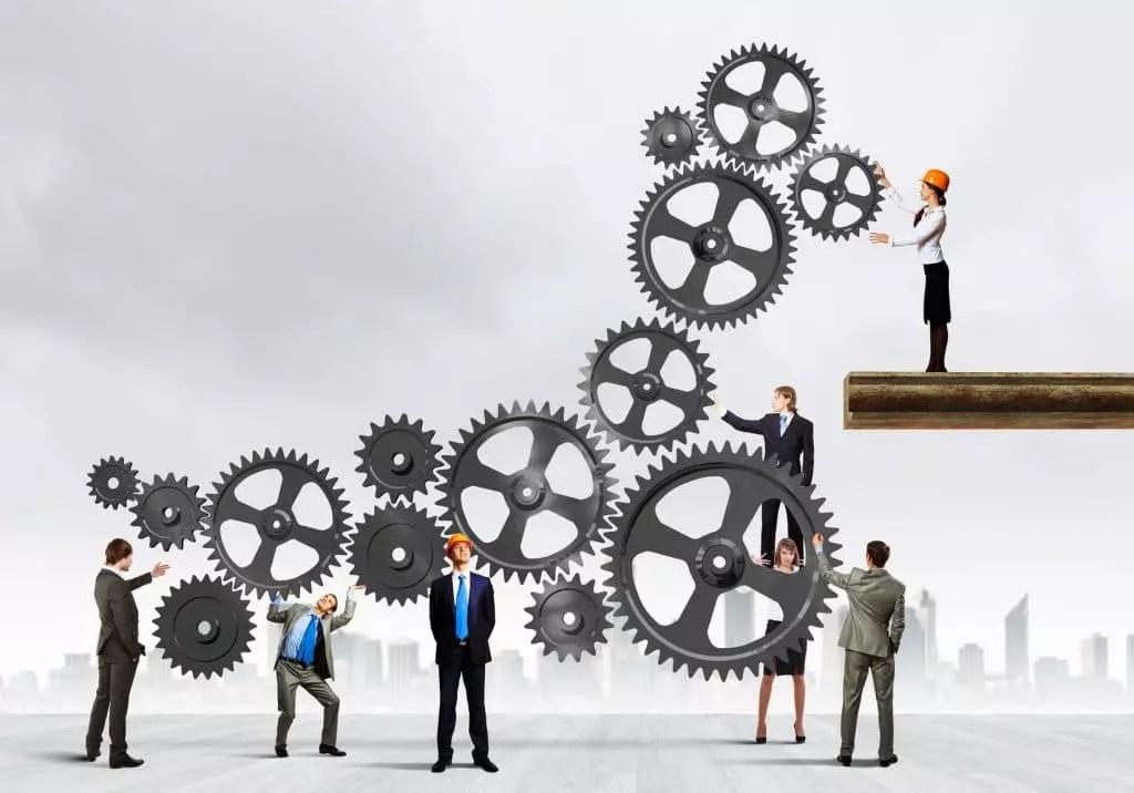 Du marketing opérationnel au social selling