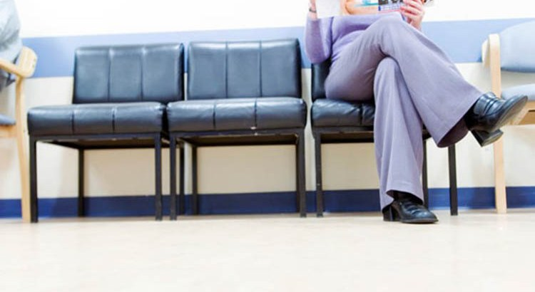 Οδηγίες για τη συνάντηση με ρευματολόγο μας