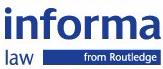informa_law_header