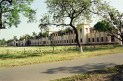 Dept. of Chemical Engg.