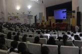 Main Hall, Swatantrata Bhawan