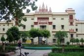 Rajputana Hostel