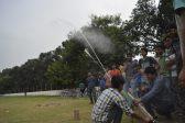 Water Rocket PRO!