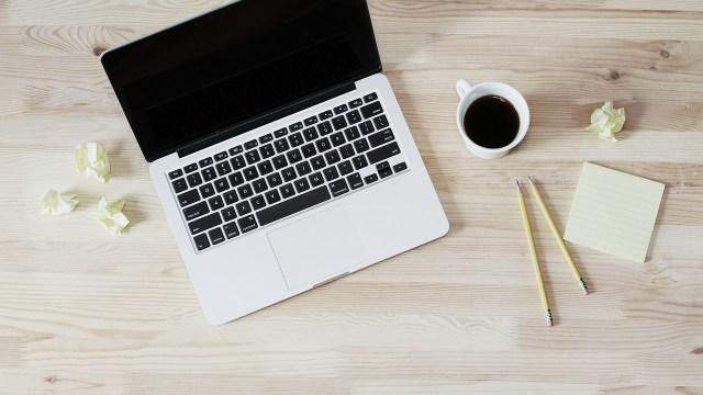 ブログのデメリットやメリット