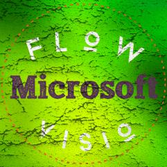 FlowVisioGrafic