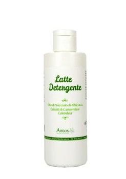 【オーガニック化粧品】イタリアで買える基礎化粧品(Antos)を使用したレビュー