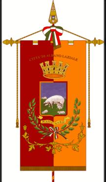 【ローマ郊外】知ってほしい!アルバーノ・ラツィアーレ市の魅力。イタリアの小さな町・カステリ・ロマーニ【観光】