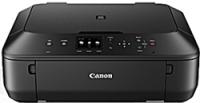 Canon MG5640 Driver Inkjet Printer