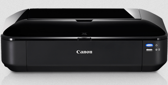 Canon PIXMA iX-6560