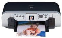 Canon Printer Drivers Pixma MP450