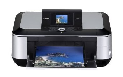 Canon MP620 Software Download