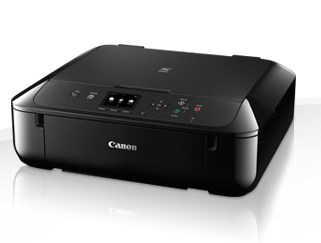 Canon PIXMA MG5740