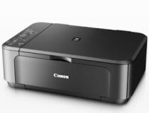 Canon PIXMA MG2200 Printer