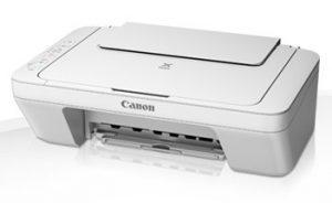 Canon MG2950 Printer