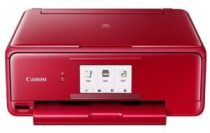 Canon Scanner TS8120
