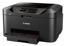 Canon MAXIFY MB2100