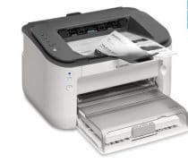 imageCLASS LBP6230dw Printer Drivers