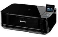 Canon PIXMA MG5150 Drivers Download