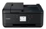 Canon PIXMA TR7520 Drivers Download