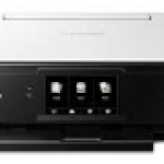 Canon PIXMA TS9000 Drivers Download