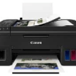 Canon PIXMA G4210 Drivers Download