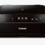 Canon PIXMA MG7500 Drivers Download