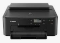Canon PIXMA TS705 Drivers Download