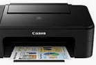 IJ Start Canon Pixma E3170 Configuration