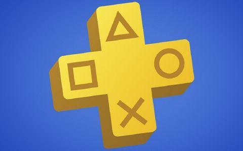 playstation-plus-logo.jpg