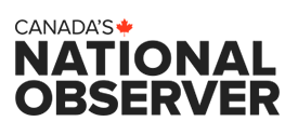 Canada's National Observer