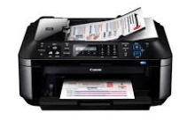 Canon PIXMA MX410 Drivers Download