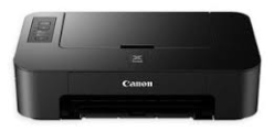 Canon PIXMA TS205 Drivers Download