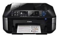 Canon PIXMA MX884 Drivers Download