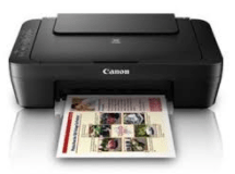 Canon PIXMA MG3070S Drivers Download