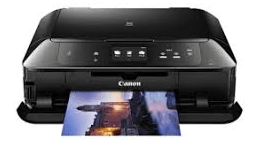 Canon PIXMA MG7754 Drivers Download