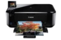 Canon PIXMA G4110 Drivers Download