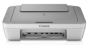 Canon PIXMA MG2470 Drivers Download