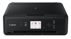 Canon PIXMA TS5000 Drivers Download