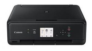 Canon PIXMA TS5052 Drivers Download