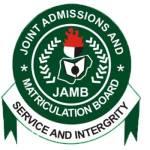 [Education] : Interested candidates can still register for UTME 2017 – Registrar