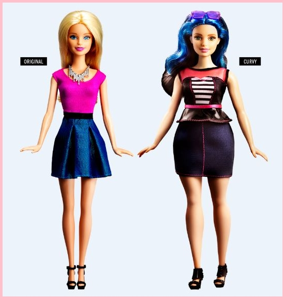 barbie1-tile