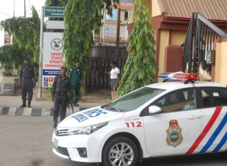 police-rapid-response-squad-rrs-lagos-state5-330x242