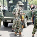 Wanted ex-militant leader 'Osama Bin Laden' drags FG, Army to court