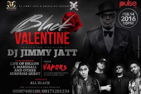 black-valentine-with-DJ-jimmy-Jatt