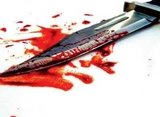 suicide-knife-330x242