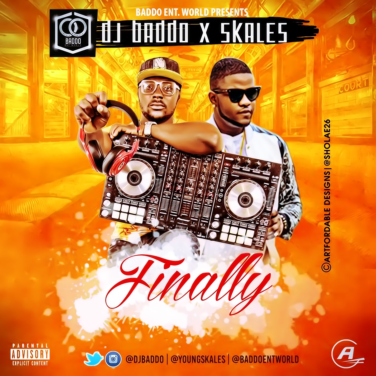 Dj-Baddo-ft-Skales-Finally-SOFT
