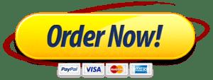 OrderNow(1)